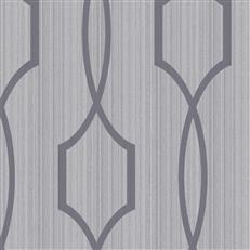 DN3762 - Candice Olson Wallpaper - Palladian