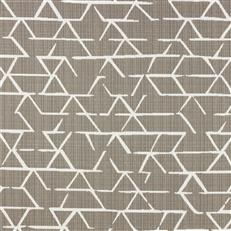 Kengo - Fortress Outdoor - Taupe