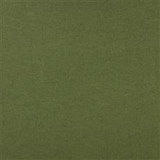 Tiva - Fortress Outdoor - Olive