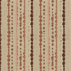Jenzen - Luxe Collection - Russet