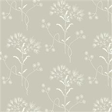ME1516 - Magnolia Home - Wallpaper Wildflower