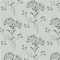 ME1517 - Magnolia Home - Wallpaper Wildflower