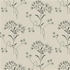 ME1519 - Magnolia Home - Wallpaper Wildflower