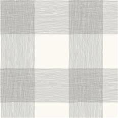 ME1520 - Magnolia Home - Wallpaper Common Thread