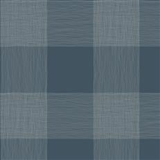 ME1522 - Magnolia Home - Wallpaper Common Thread