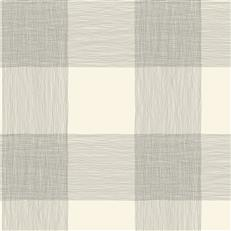 ME1523 - Magnolia Home - Wallpaper Common Thread