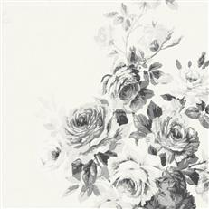 ME1534 - Magnolia Home - Wallpaper Tea Rose