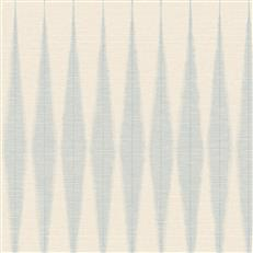 ME1541 - Magnolia Home - Wallpaper Handloom