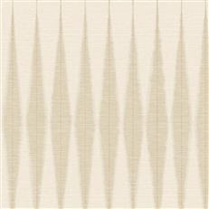 ME1543 - Magnolia Home - Wallpaper Handloom