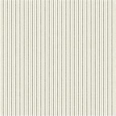 ME1561 - Magnolia Home - Wallpaper French Ticking