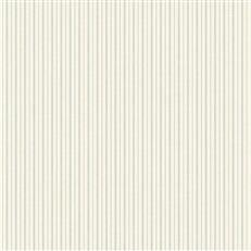 ME1562 - Magnolia Home - Wallpaper French Ticking