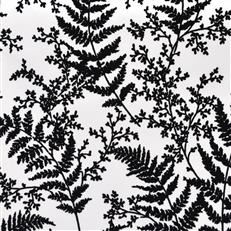 ME1583 - Magnolia Home - Wallpaper Forest Fern