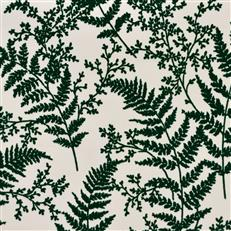 ME1585 - Magnolia Home - Wallpaper Forest Fern