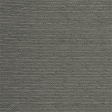 Havnor- Justina Blakeney Inside Out Grey