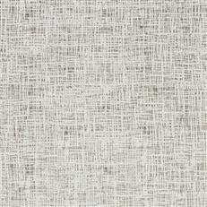 Ether - Thom Filicia - Grey