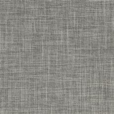Everywhere - Thom Filicia - Pewter