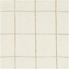 Fennell - Thom Filicia - Natural