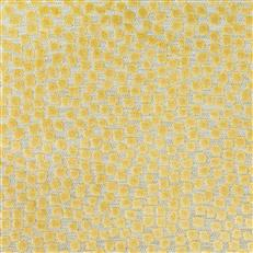 Flurries - Thom Filicia - Citrine