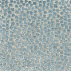 Flurries - Thom Filicia - River