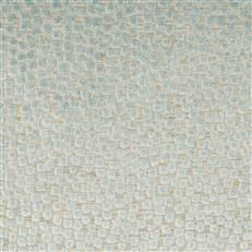 Flurries - Thom Filicia - Seaspray