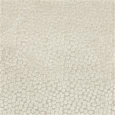 Flurries - Thom Filicia - Stone