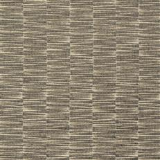 Upriver - Thom Filicia - Granite