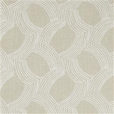 Whyknot - Thom Filicia - Natural