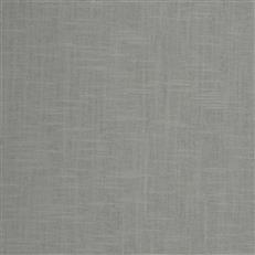 Wexford Linen Chrome