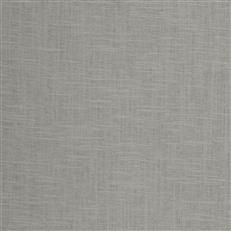 Wexford Linen Nickel