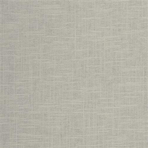 Wexford Linen Silver