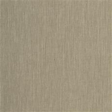 Wiltshire Linen Flax