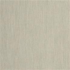 Wiltshire Linen Powder