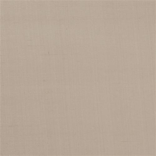 Algardi - Silk - Taupe