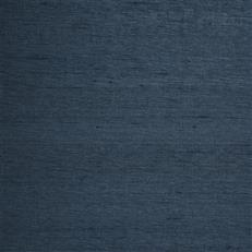 Savelli - Silk - Navy