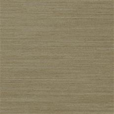Sophistication Taupe