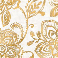 Bouquet - Stacy Garcia Crypton Home - Golden