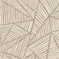 Lino - Stacy Garcia Crypton Home - Hemp