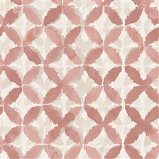 Reflect - Stacy Garcia Crypton Home - Coral