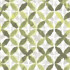 Reflect - Stacy Garcia Crypton Home - Lime