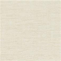 Beone - Kravet Crypton Home - Cream