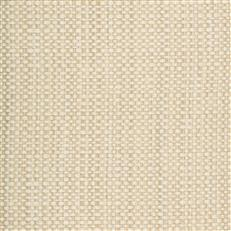 Brillare - Crypton Home - Soft Gold