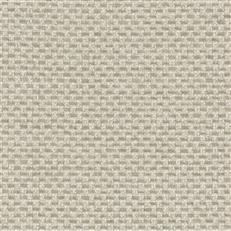 Bruco - Kravet Crypton Home - Cement