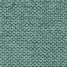 Cate - Crypton Home - Teal