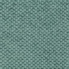 Cate - Kravet Crypton Home - Teal