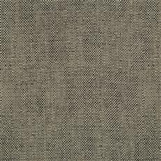 Cestino - Crypton Home - Black Linen