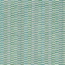 Cose - Crypton Home - Teal