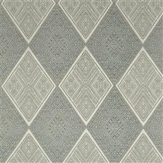 Diamante - Crypton Home - Cement