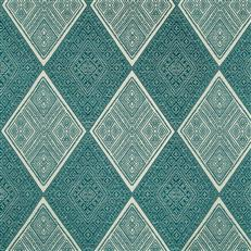 Diamante - Crypton Home - Teal