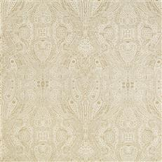 Donatella - Crypton Home - Cream