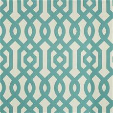 Ferro - Crypton Home - Teal